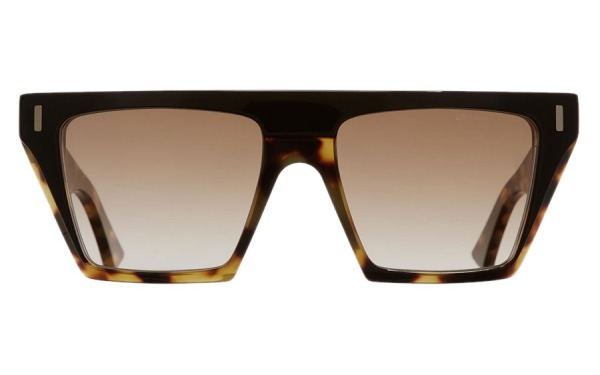 CG 1352-04 sunglasses