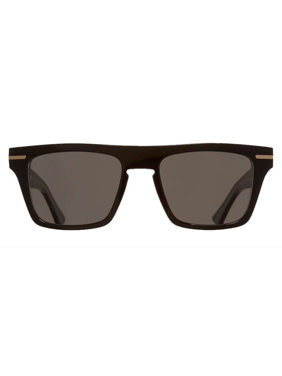 CG 1357-01 sunglasses