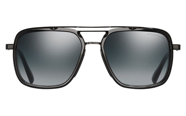 CG 1324-03 sunglasses