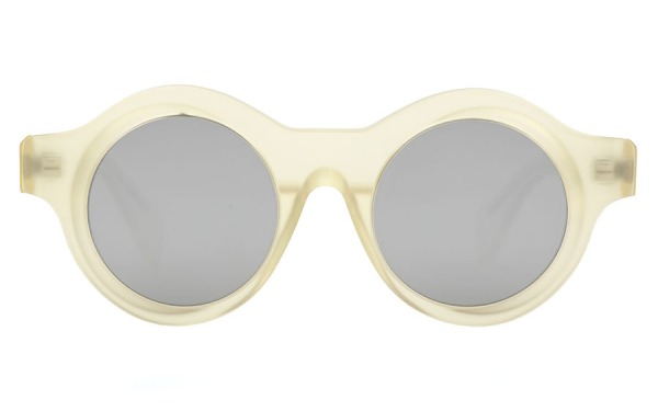 Mask A1 CHP sunglasses