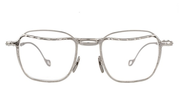 Mask H71 SI eyeglasses