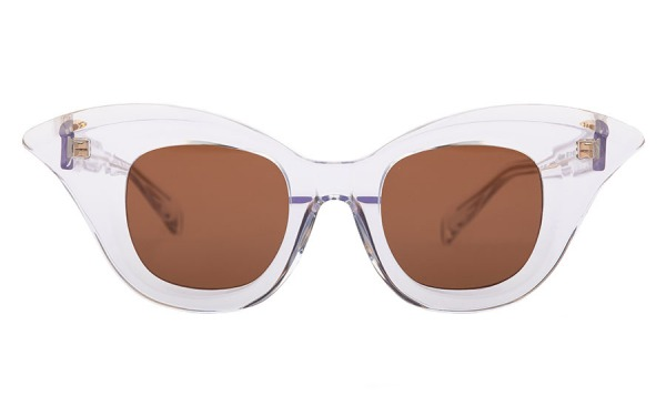 Mask B20 CR sunglasses