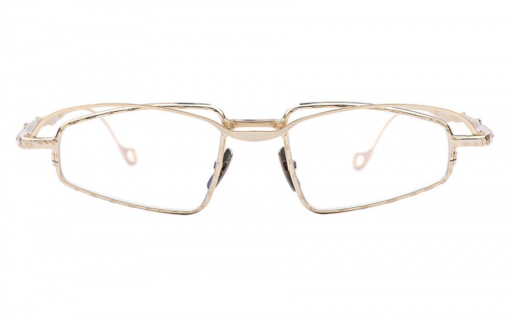 Mask H73 GD eyeglasses