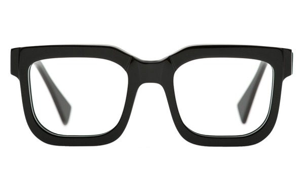 Mask K4 BS eyeglasses