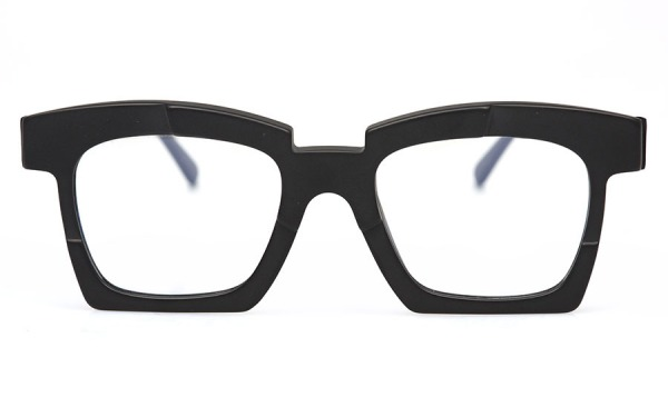 Mask K5 BM eyeglasses