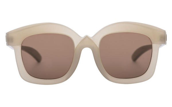 Mask K7 AR sunglasses