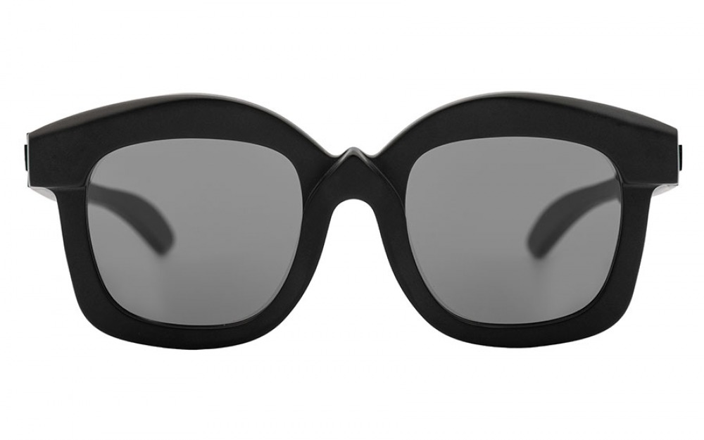 Mask K7 BM sunglasses
