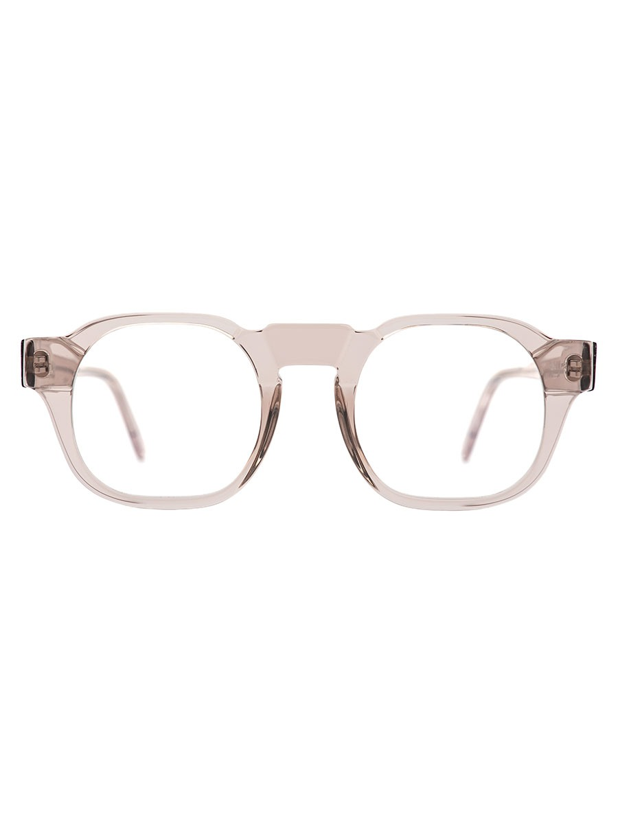 Mask K11 TO eyeglasses