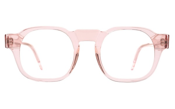 Mask K11 TP eyeglasses