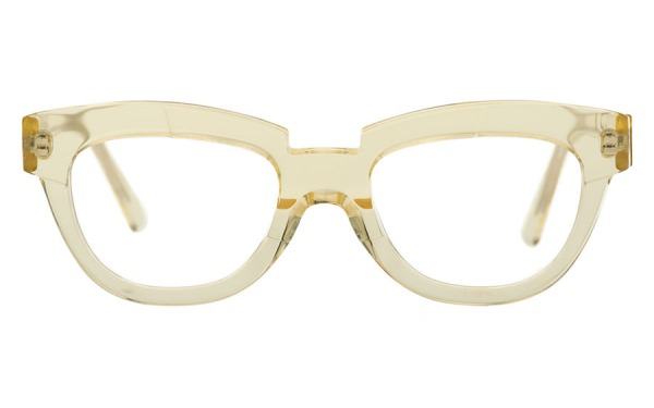 Mask K19 CHP eyeglasses
