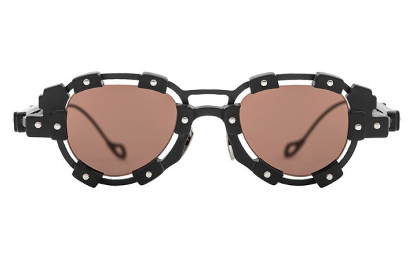 Mask V2 BM sunglasses