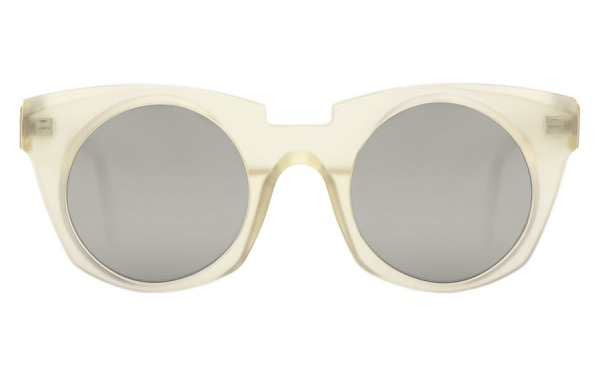 Mask U6 CHP sunglasses
