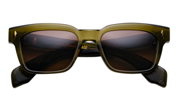 Molino Army sunglasses
