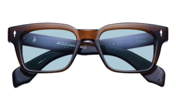 Molino Hickory sunglasses