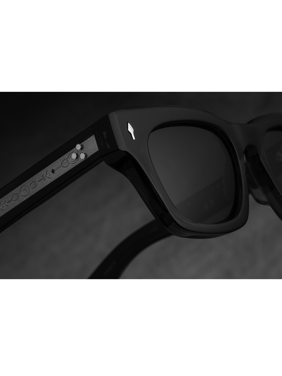 Dealan Noir 4 sunglasses