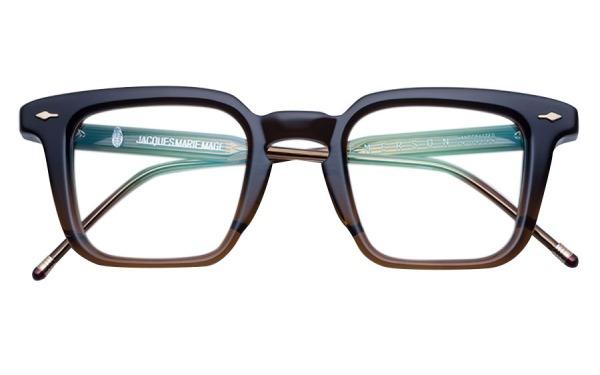 EMERSON Bronze eyeglasses