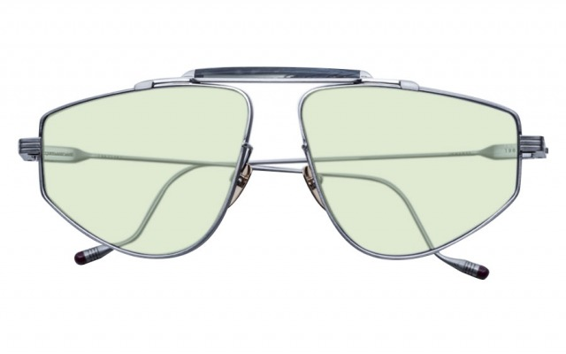 HOPPER 1962 Antique 2 sunglasses