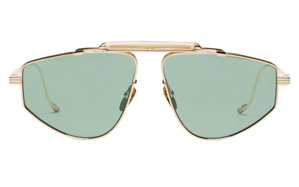 Hopper 1962 Altan 2 sunglasses