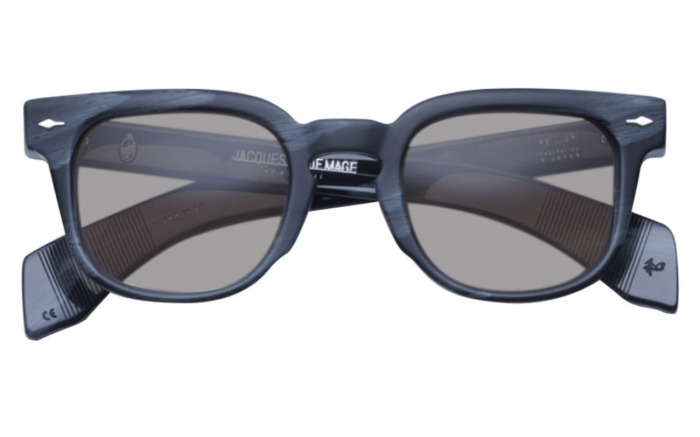 JAX Buffalo sunglasses