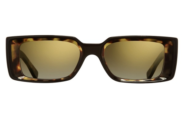 CG 1368-02 sunglasses