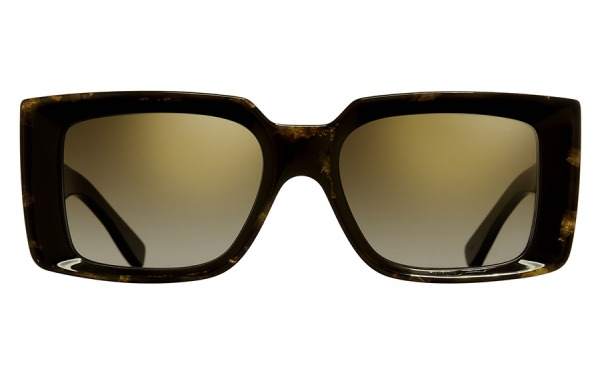 CG 1369-03 sunglasses