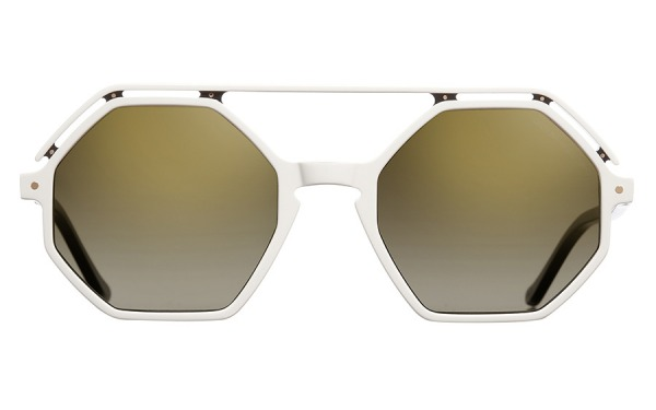 CG 1371-04 sunglasses