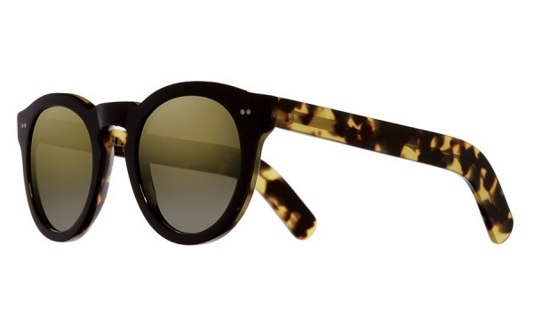 CG 0734 - BCAM sunglasses