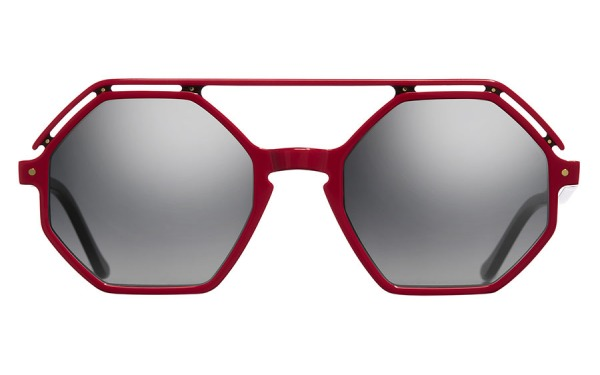 CG 1371-03 sunglasses