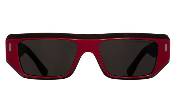 CG 1367-03 sunglasses