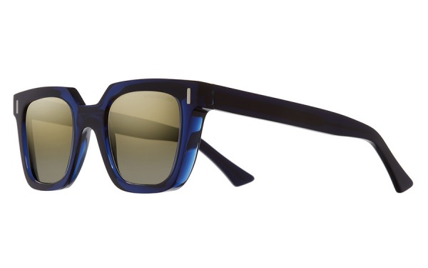 CG 1305-09 sunglasses