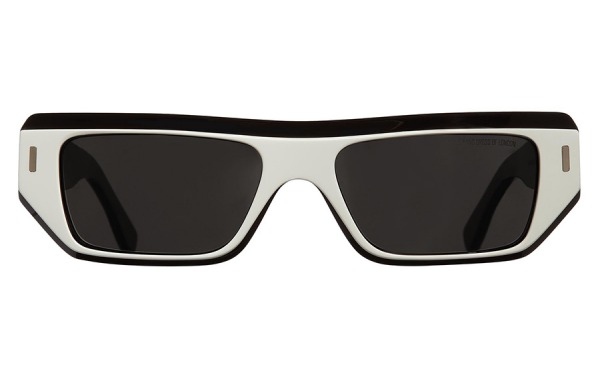 CG 1367-04 sunglasses