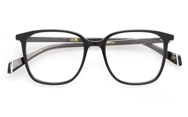Bowman 1 eyeglasses