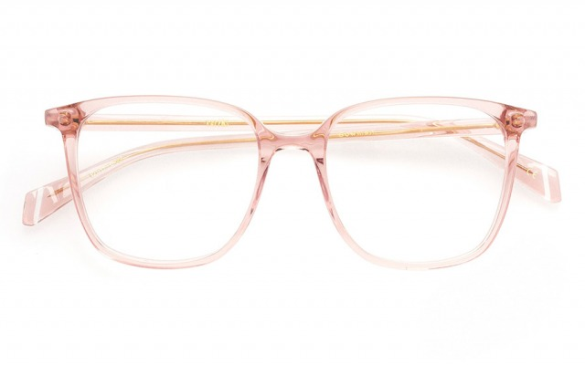Bowman 6 eyeglasses