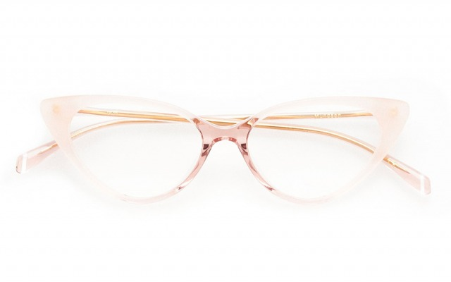 Mundson 5 eyeglasses