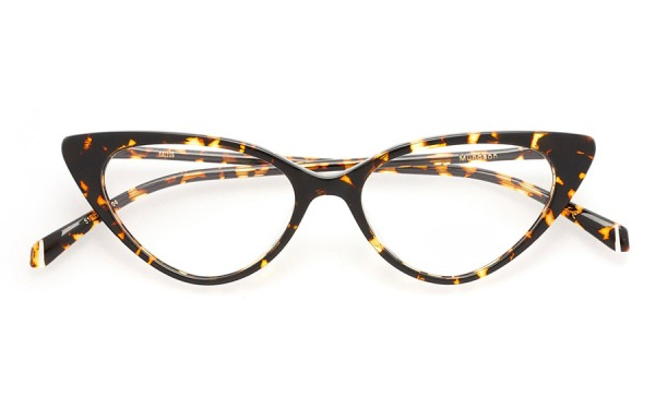 Mundson 4 eyeglasses