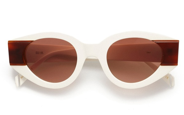 Rice 5 sunglasses