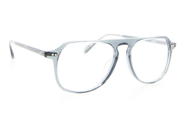 Chance 6 eyeglasses