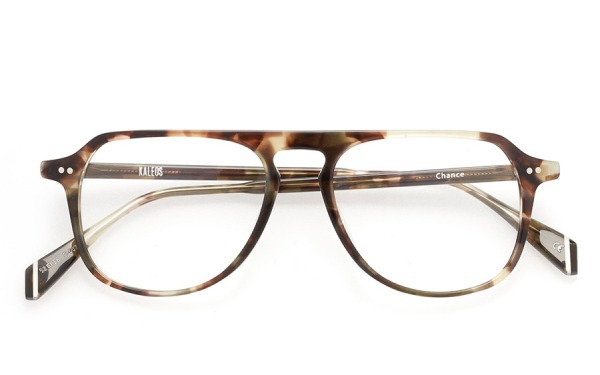 Chance 3 eyeglasses