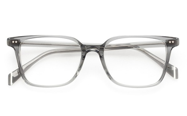 Castle 7 eyeglasses