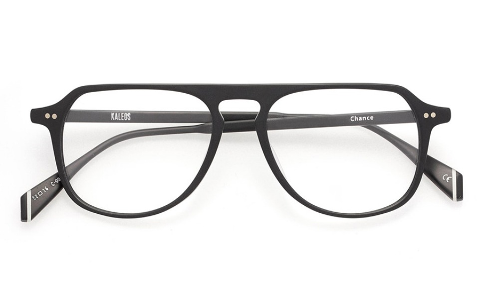 Chance 1 eyeglasses