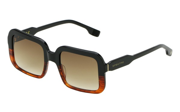 Judie Black & Brown sunglasses