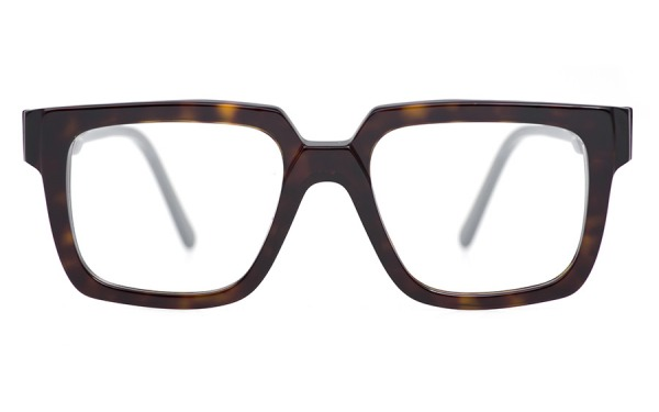Mask K3 TS eyeglasses