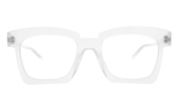 Mask K5 PL eyeglasses