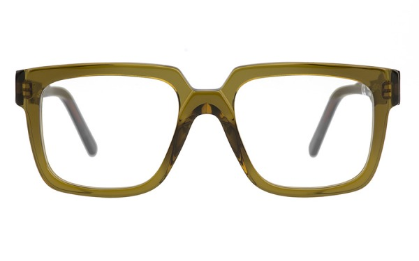 Mask K3 Mate eyeglasses