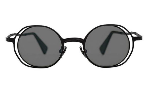 Mask H11 BB sunglasses