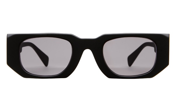 Mask U8 BM sunglasses