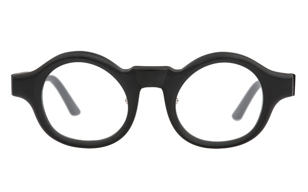 Mask L4 BM eyeglasses