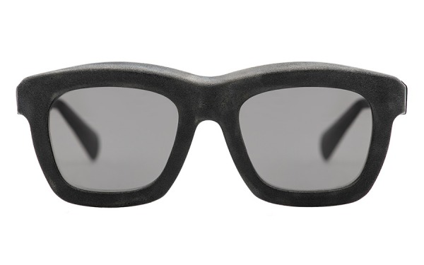 Mask C2 BM BT sunglasses
