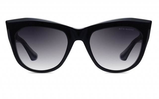 Kader 01 sunglasses