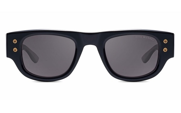 Muskel 01 sunglasses